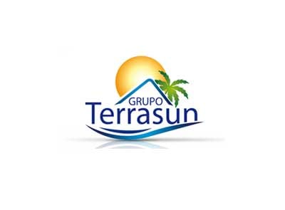 Russian investors and entrepreneurs trust Grupo Terrasun to buy their home or business in Spain