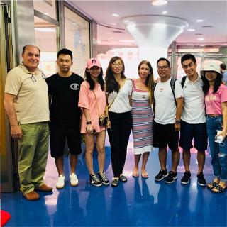 Chan Lau Kho